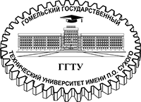 XХI International Science and Technical Conference of Students, Graduates and Young Scientists