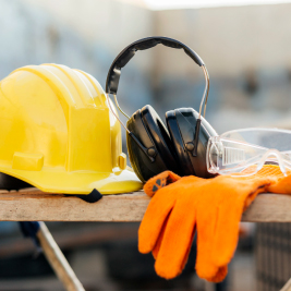 SPE Virtual Workshop: Health, Safety, Environment, and Sustainability