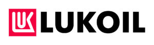 Lukoil_in-line_Eng