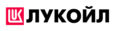 Lukoil_in-line_Rus